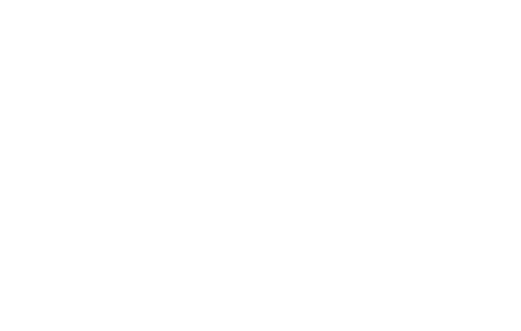 Educare Flint